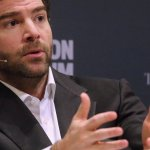 The CEO of LinkedIn Says This Is the No. 1 Reason Why Most Employees Quit