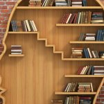 5 Books to Help You Beat Burnout