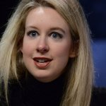 Elizabeth Holmes Was a Massive Fraud, and Our Click-Driven Media Helped Create Her