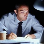 9 Tips You Can Use to Work After Hours and Survive