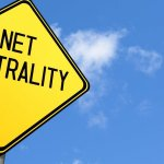 "3 Reasons Why You Should Support The FCC's New ""Net Neutrality"" Proposal"