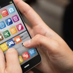 3 Approaches to Consider Before Building a Mobile App