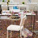 New Study Shows How Many of Your Coworkers Are Likely to Regret the Office Party
