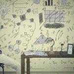 8 Ways To Productively Procrastinate