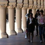 25 Best MBA Programs in the World for Aspiring Entrepreneurs