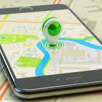 4 Ways Geofencing Helps Physical Retailers Complete with Online Shopping