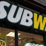 Subway Wants You To Believe It's Sexier Than McDonald's (By Acting Like Burger King)