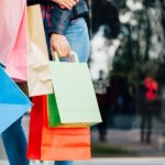 People Still Value Physical Goods More Than Digital Ones, Research Shows