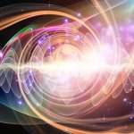 Newtonian or Quantum Leader? 10 Questions to Find Out Which One You Are