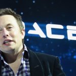 Everything You Need to Know About Elon Musk's Mars Plans--and His Surprising New Goal