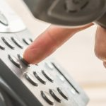 A 5-Minute Phone Call Can Save You Thousands of Dollars