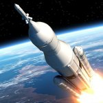 5 Rockets Launched This $122 Million Startup's 100% Growth