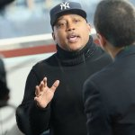 Daymond John Can Teach You How to Become an Entrepreneur