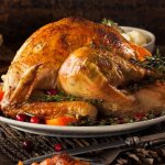 5 Simple (and Brilliant) Things You Can Do to Improve Your Life After Thanksgiving