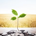 Looking to Rocket Fuel Your Business For Growth? Here Are 4 Non-traditional Financing Options to Consider