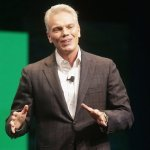 Intuit CEO Says Vulnerability Is Key to Building an All-Star Team. Here's Why