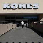 Kohl's and Aldi Have a Really Creative Idea That Could Totally Change How Their Stores Work