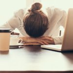 5 Signs Your Employees Are Burning Out (and What to Do About It)