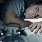 New Research: Insomnia Is Largely a State of Mind