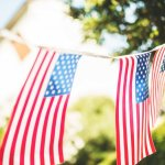 How to Keep Customers Happy Over the 4th of July Holiday