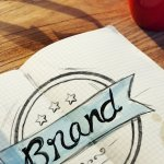 Want a Leading Brand? You Can't Have One Without These 6 Key Ingredients