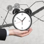 Time is Both a Barrier and a Benefit for Innovation