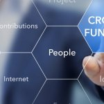 6 Easy Hacks to Make Your Crowdfunding Campaign Stand Out
