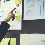 Things Every Entrepreneur Should Do At The End Of The Year