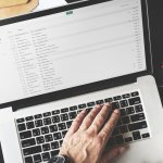 The 2 Questions Every Email Should Answer in 30 Seconds (if You Expect a Reply)