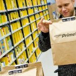These Cities are Primest of Prime if You Love Buying Stuff From Amazon