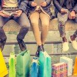 3 Ways to Teach Old Retail New Tricks