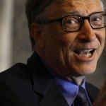 "Bill Gates Investing $80 Million In A ""Smart City"""