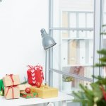 3 Good Reasons to Take Office Holiday Parties Off Your Wish List This Year