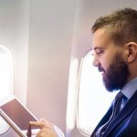 7 Ways Business Travel Will Change in the Next Decade