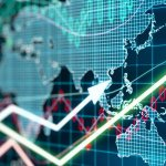 Success Strategies for Global Expansion