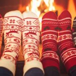5 Ways to Avoid Family Conflicts this Holiday Season
