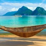 How Taking Vacation Will Improve Your Business (in Ways You Never Imagined)