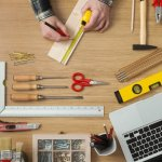How a Visual Workbench Can Boost Your Returns