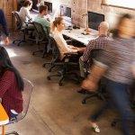 Ensuring Productivity In Virtual Teams