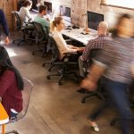 Glassdoor's 100 Best Places to Work All Have These 8 Things In Common