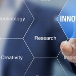 Strategies For Staying Innovative In a Regulated Industry