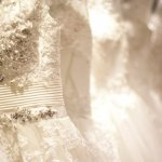 How Galia Lahav's CEO Got His Fairy Tale Ending
