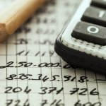 The Best Business Decision You Can Make In 2018: Find a Good Accountant