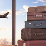 Top 10 Subtle Vacation Tricks Your Business Will Love Next Week