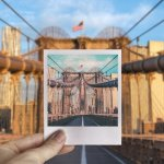 How to Make Your Instagram Photos Actually Stand Out