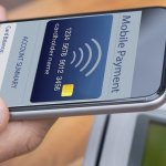 Here's Why Mobile Payments Are The Future Of Commerce
