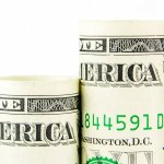 Everything You Need to Know About Venture Capital Funding in an Unstable Market