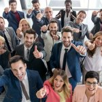 The Number-One Way To Improve Employee Engagement Today