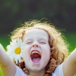 33 Inspirational Quotes About Life That Will Lift You Up (and Make You Laugh)