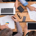 The Best 5 Project Management Tools for Startups